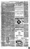 Montrose, Arbroath and Brechin review; and Forfar and Kincardineshire advertiser. Friday 05 May 1899 Page 2