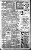 Montrose, Arbroath and Brechin review; and Forfar and Kincardineshire advertiser. Friday 05 March 1915 Page 3
