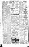 Portobello Advertiser