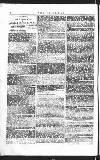 The Irishman Saturday 17 July 1858 Page 2