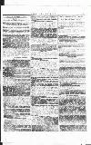 The Irishman Saturday 17 July 1858 Page 3