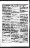 The Irishman Saturday 17 July 1858 Page 4