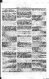 The Irishman Saturday 17 July 1858 Page 5