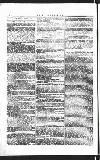 The Irishman Saturday 17 July 1858 Page 6