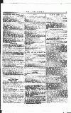 The Irishman Saturday 17 July 1858 Page 7