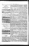 The Irishman Saturday 17 July 1858 Page 8