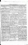 The Irishman Saturday 17 July 1858 Page 9