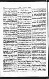 The Irishman Saturday 17 July 1858 Page 10