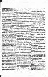 The Irishman Saturday 17 July 1858 Page 11