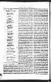 The Irishman Saturday 17 July 1858 Page 12