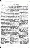 The Irishman Saturday 17 July 1858 Page 13