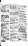 The Irishman Saturday 17 July 1858 Page 15