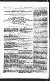 The Irishman Saturday 17 July 1858 Page 16