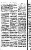The Irishman Saturday 24 July 1858 Page 2