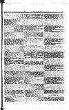 The Irishman Saturday 24 July 1858 Page 3