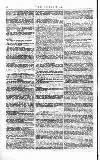 The Irishman Saturday 24 July 1858 Page 4