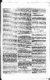 The Irishman Saturday 24 July 1858 Page 5