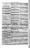 The Irishman Saturday 24 July 1858 Page 6
