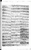 The Irishman Saturday 24 July 1858 Page 7
