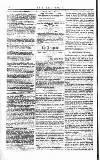 The Irishman Saturday 24 July 1858 Page 8