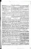 The Irishman Saturday 24 July 1858 Page 9