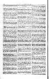 The Irishman Saturday 24 July 1858 Page 10