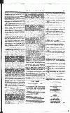 The Irishman Saturday 24 July 1858 Page 11