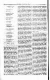The Irishman Saturday 24 July 1858 Page 12