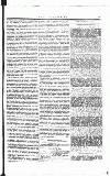 The Irishman Saturday 24 July 1858 Page 13