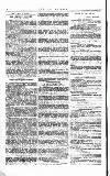 The Irishman Saturday 24 July 1858 Page 14