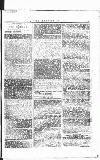 The Irishman Saturday 24 July 1858 Page 15