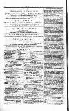 The Irishman Saturday 24 July 1858 Page 16