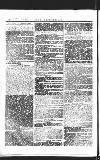 The Irishman Saturday 31 July 1858 Page 2