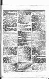 The Irishman Saturday 31 July 1858 Page 3