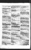 The Irishman Saturday 31 July 1858 Page 4