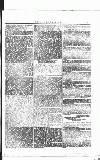 The Irishman Saturday 31 July 1858 Page 5