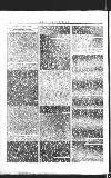 The Irishman Saturday 31 July 1858 Page 6