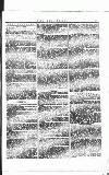 The Irishman Saturday 31 July 1858 Page 7