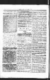 The Irishman Saturday 31 July 1858 Page 8