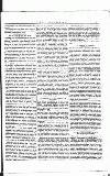 The Irishman Saturday 31 July 1858 Page 9