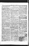The Irishman Saturday 31 July 1858 Page 10