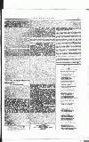 The Irishman Saturday 31 July 1858 Page 11