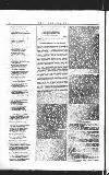 The Irishman Saturday 31 July 1858 Page 12