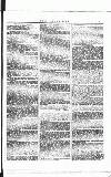The Irishman Saturday 31 July 1858 Page 13