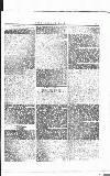 The Irishman Saturday 31 July 1858 Page 15