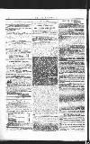 The Irishman Saturday 31 July 1858 Page 16