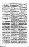 The Irishman Saturday 07 August 1858 Page 2