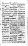 The Irishman Saturday 07 August 1858 Page 3