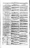 The Irishman Saturday 07 August 1858 Page 4