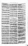 The Irishman Saturday 07 August 1858 Page 5